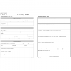 employment application form template ffe aa df d edfa