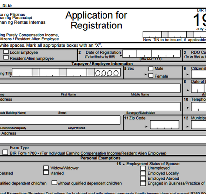 Employment Application Forms | Template Business on application to join motorcycle club, application for employment, application database diagram, application to date my son, application for scholarship sample, application for rental, application meaning in science, application template, application trial, application service provider, application clip art, application error, application approved, application cartoon, application insights, application to rent california, application in spanish, application to join a club, application submitted, application to be my boyfriend,