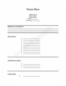 employment application template microsoft word simple microsoft word job application word template part