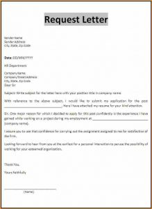 employment application template word application form letter request letter template