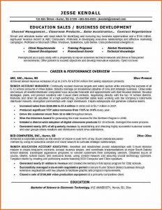 employment application template word educational resume examples jk education sales