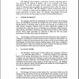 employment contract template employment contract template oiglpug