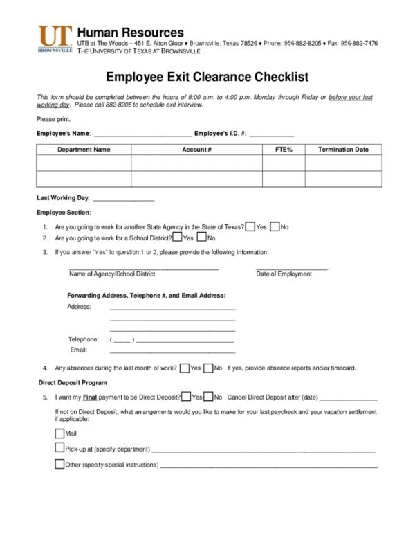 employment contract template word