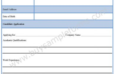 employment verification form templates schedule disability form img
