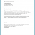 employment verification letter employment verification letter for word