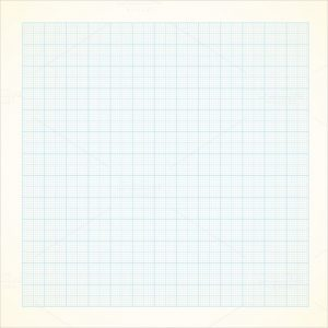 engineering paper pdf graph grid paper