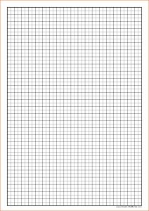 engineering paper pdf graph paper pdf graph paper mm sq a