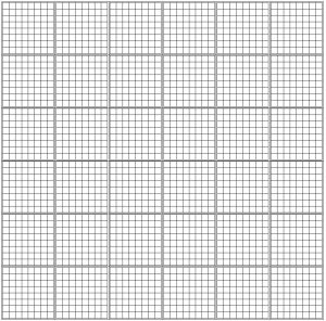engineering paper pdf printable graph paper pdf