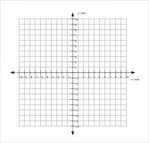 engineering paper pdf sample free graph paper pdf generator