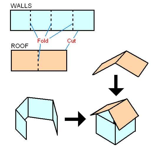 engineering paper printable