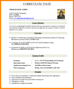 engineering paper template latest cv format for engineers bestresumeformatforfreshers