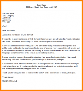 engineering report template resignation letter format for civil engineer