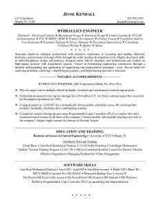 engineering resume objective entry level software developer resume objective examples of great