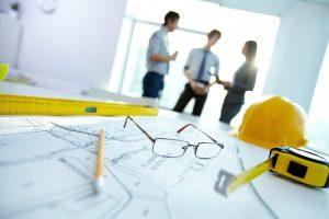 engineering skills resume engineering job or internship