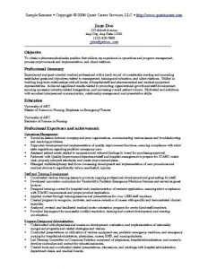 engineering skills resume freshman college resume resume examples