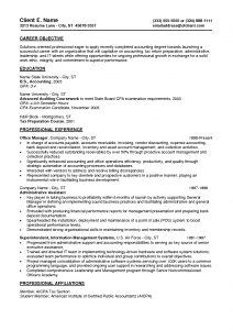 entry level cover letter sample arborist resume entry level resume template microsoft word ukqwvp