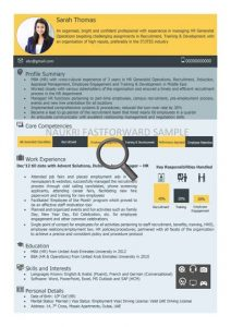 entry level resume template entrylevel v