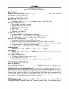 entry level software engineer resume entry level software engineer resume is one of the best idea for you to make a good resume