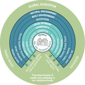 environmental policy example soer fig the healt fmt
