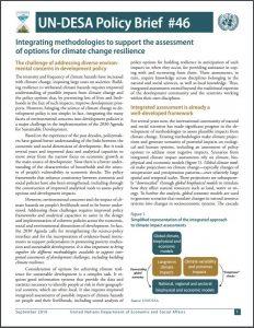 environmental policy example undesa pb