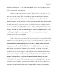 essay outline sample fat and politics article discussion essay sample