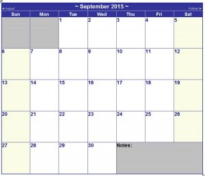 estimate template word microsoft calendar templates knpiezyw