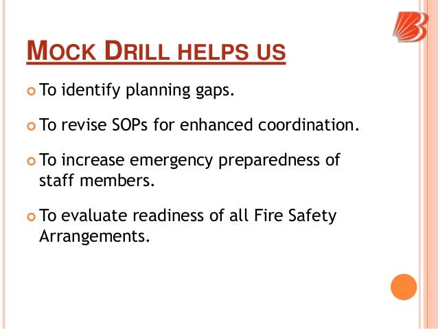 evacuation plan templates