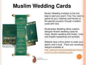 event invitation templates collection of shubhankar indian wedding cards