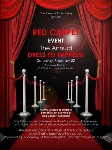 event invitation templates red carpet event invitation carpet flyer
