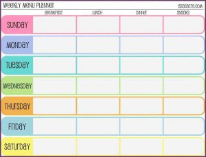 event itinerary template weekly schedule template weekly schedule template weekly schedule template word weekly schedule template excel weekly schedule template