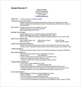 event planner resume entry level event planner resume pdf free download