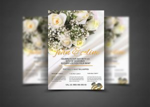 event planner template cool flyer templates x