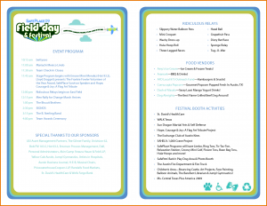 event program template event program template kzlpye