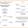 event program template word music program template conjurskesutterrecitalprogram