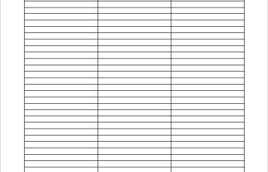 event sign in sheet event sign in sheet free