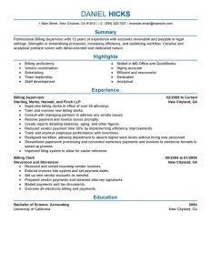 example basic resume file clerk resume template vftrcmxo