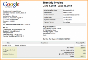 example college resume google invoice template google invoice x