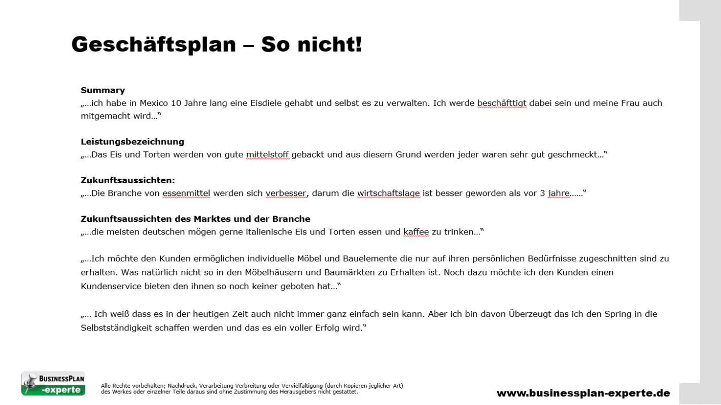 Gemütlich Eine Executive Summary Bilder - FORTSETZUNG ARBEITSBLATT ...