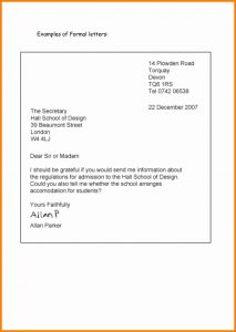 example of an autobiography example a formal letter formal letter example formal letter example tcoehb gkpcgw