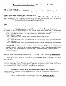 example of an essay outline example process analysis essay outline sample of a argumentative pertaining to marvellous outline for a resume