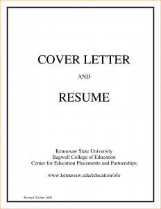 example of character reference letter simple cover letter for resume