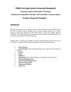 example of introduction in research paper pdf project proposal templates