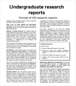 example of introduction in research paper pdf research report format