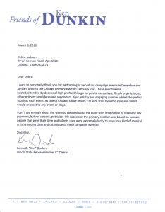example of reference letter school recommendation letter sample
