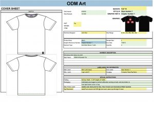 example of simple resume tech pack tee examplepg