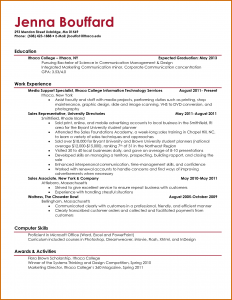 example student resume how to make resume college student student resume format college student resume format download bestresumepro new student resume format download