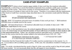 examples of case studies case study examples