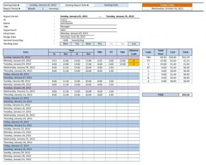 excel bill tracker excel bill tracker template and bill payment calendar excel templates of excel bill tracker template