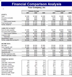 excel cash flow template tr
