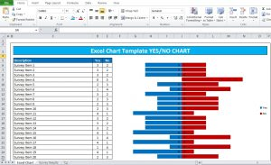 excel chart templates simple excel chart template